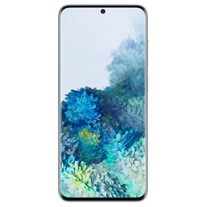 Telefontokok Samsung Galaxy S20