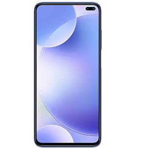Telefontokok Xiaomi Pocophone X2/ Redmi K30