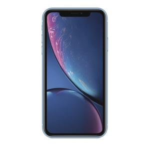 Huse si Carcase iPhone XR