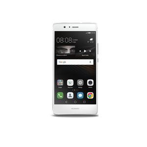 Huse și carcase Huawei P8/P9 Lite 2017