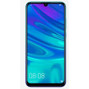 Huse și carcase Huawei P Smart 2019