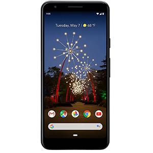 Huse si Carcase Google Pixel 3A