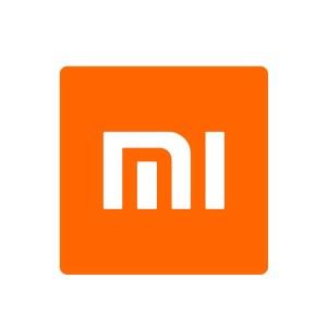 Huse și carcase Xiaomi