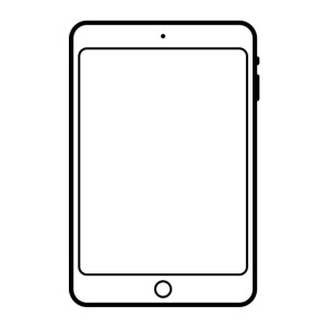 Huse și carcase Apple iPad 10.2 2019