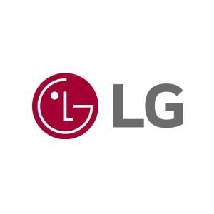 Huse și carcase na LG
