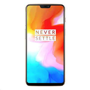 Huse si Carcase Oneplus 6