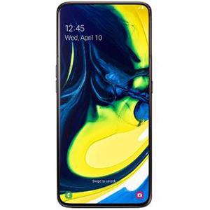 Huse și carcase Samsung Galaxy A80
