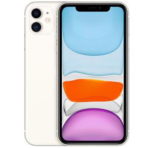 Huse si Carcase iPhone 11
