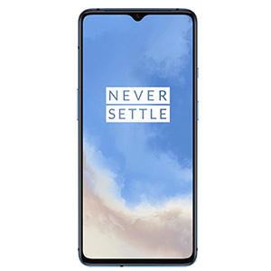 Huse si Carcase Oneplus 7t