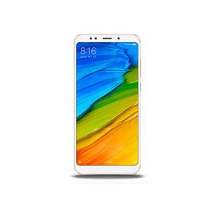 Kryty a puzdrá na Xiaomi Mi 8