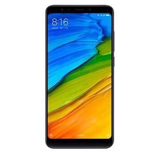 Kryty a puzdrá na Xiaomi Mi A2 / 6x