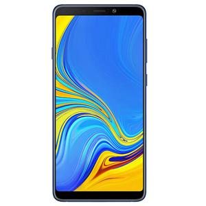 Kryty a puzdrá pre Samsung Galaxy A9 (2018)