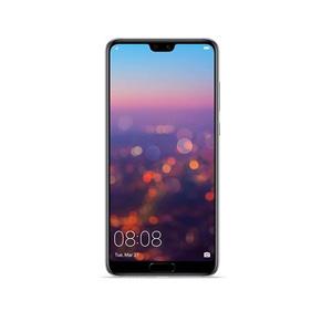 Kryty a puzdrá pre Huawei P20