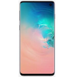 Kryty a puzdrá pre Samsung Galaxy S10