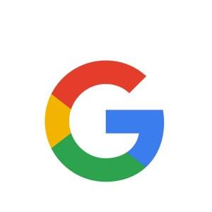 Kryty a puzdrá Google Pixel