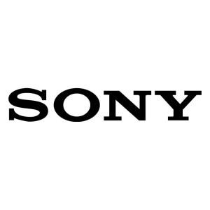 Kryty a puzdrá na Sony Xperia