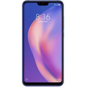 Kryty a puzdrá Xiaomi Mi 8 Lite