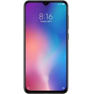 Kryty a puzdrá Xiaomi Mi 9 SE