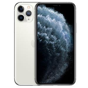 Kryty a puzdrá pre iPhone 11 Pro