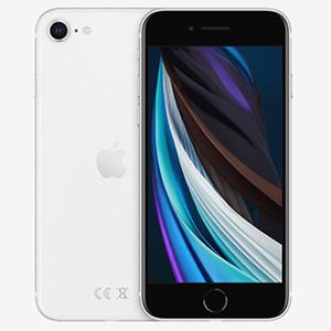 Kryty a puzdrá pre iPhone SE 2020