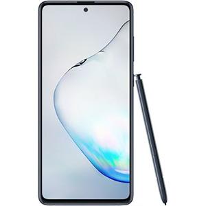 Kryty a puzdrá pre Samsung Galaxy Note 10 Lite