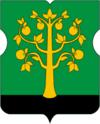 Nagatino-Sadovniki