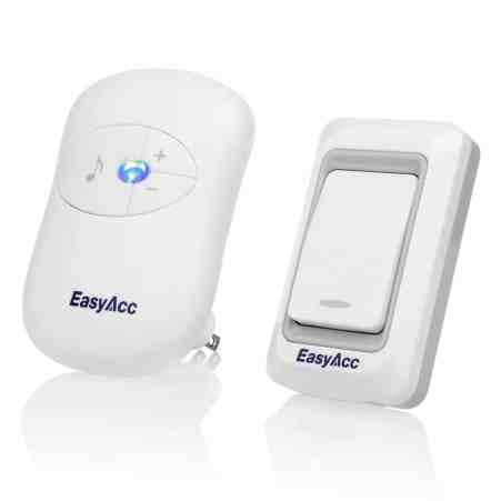 easy-acc-doorbell