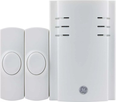 ge-19300-wireless-door-chime