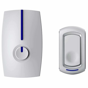 sado-tech-modern-g-wireless-doorbell