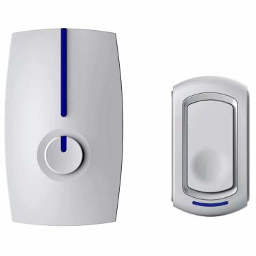 sado-tech-modern-g-wireless-doorbell