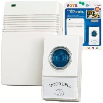 voye-72-20488-wireless-remote-control-doorbell