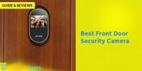Front Door Security Camera | Front Door Security Camera ...