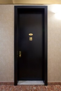doorcladding's blog | great ideas for entrances