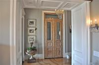 Vintage interior doors for sale are quality and affordable ...