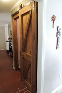 barn door | DO or DIY
