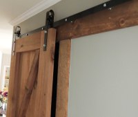Let Us Show You the Door (Hardware) | DO or DIY