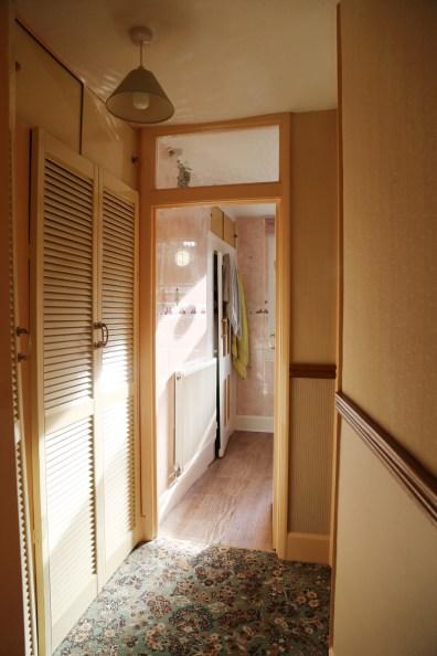 140904-Bathroom1