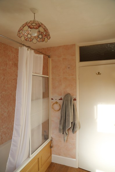140904-Bathroom2