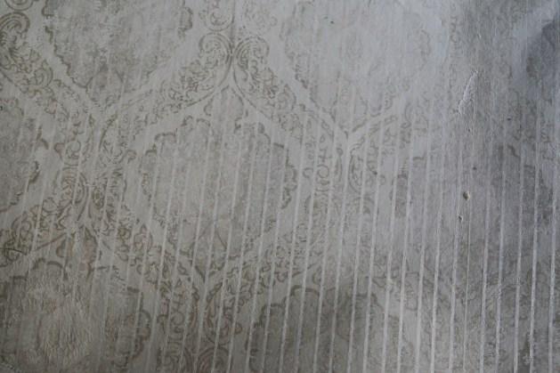 141012-WallpaperStripping-Backs