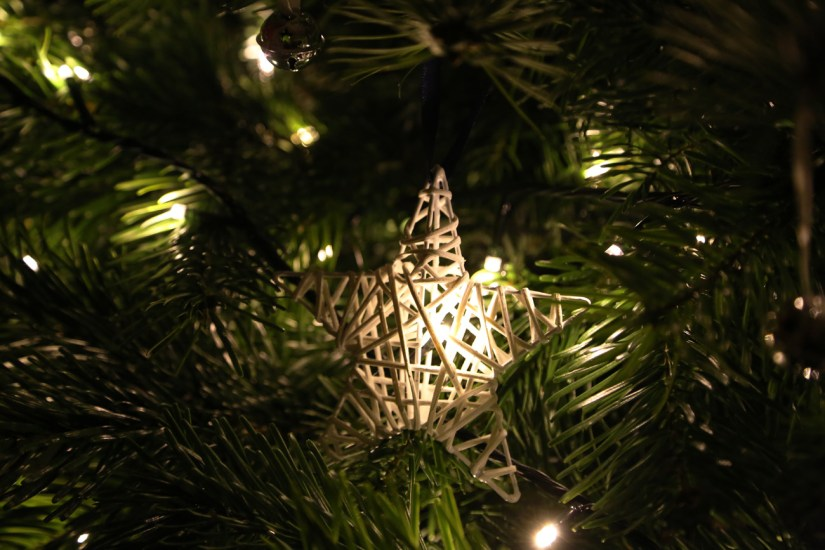141207-ChristmasTreeDetail2014