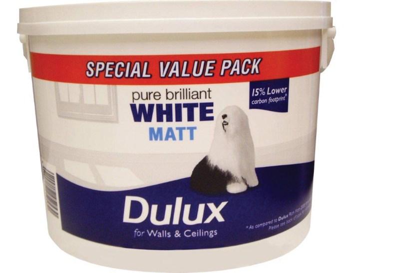 150105-DuluxVinylMattEmulsion-CeilingsWalls