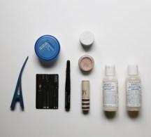 150110-9-BathroomProducts