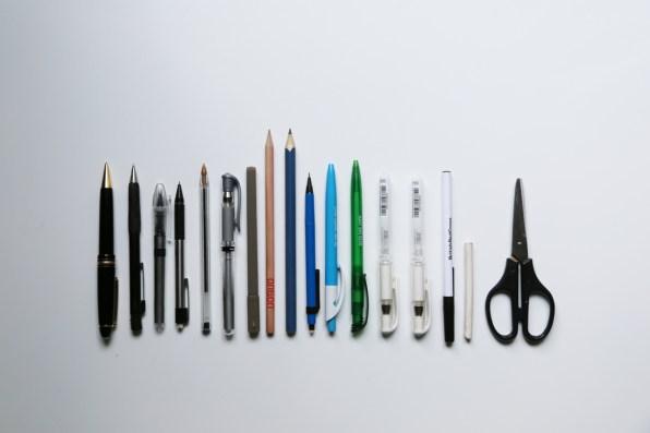 150120-17-Pens&Pencils