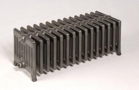 150125-SquatCastIronRadiator