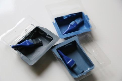 150205-Blue-SamplePots
