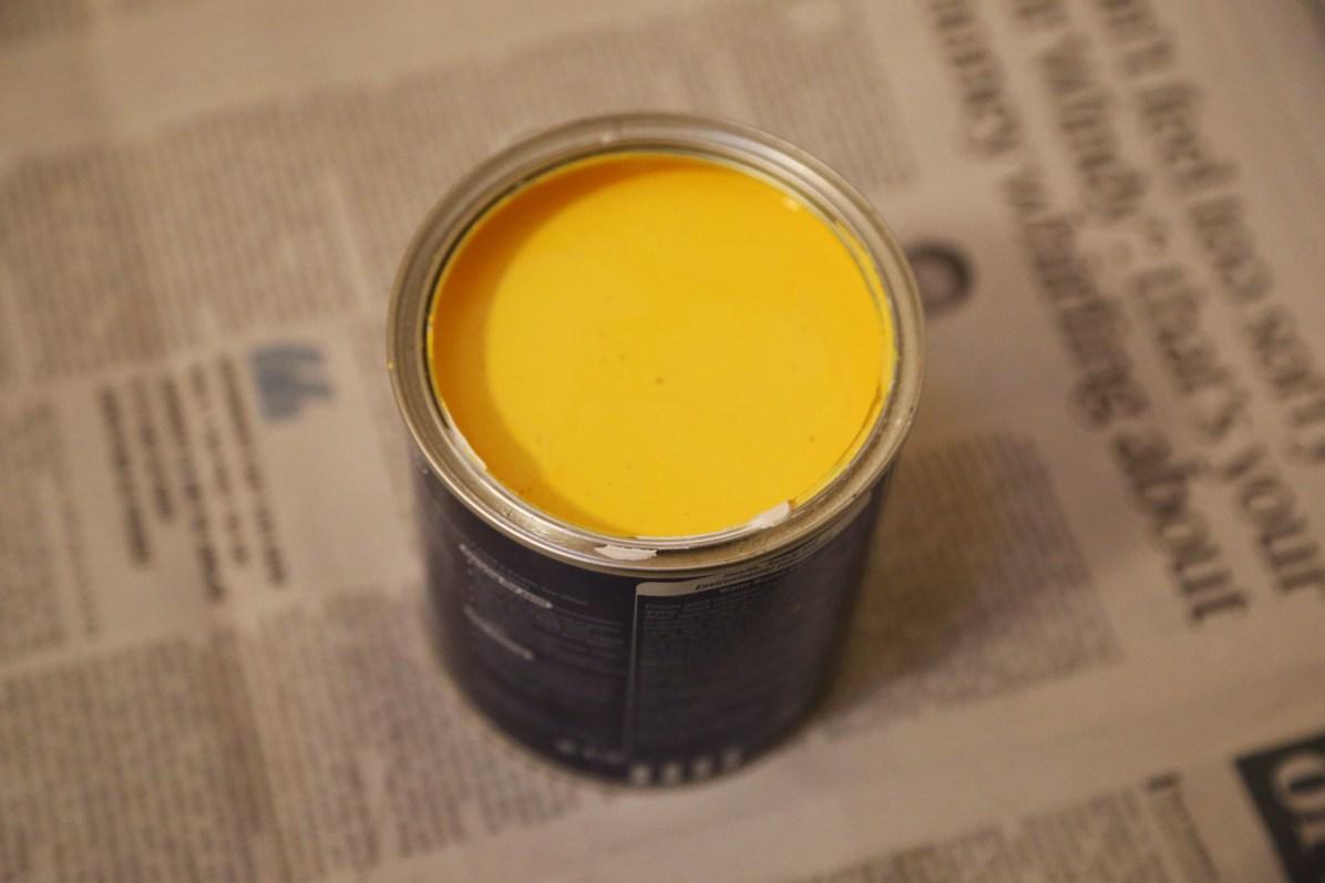 150330-YellowPaint