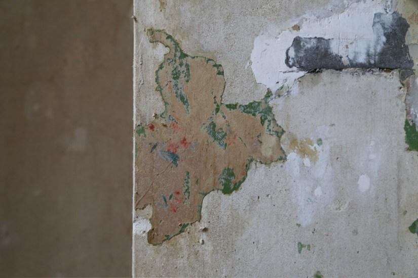 150510-WallPaperRemoval-Detail