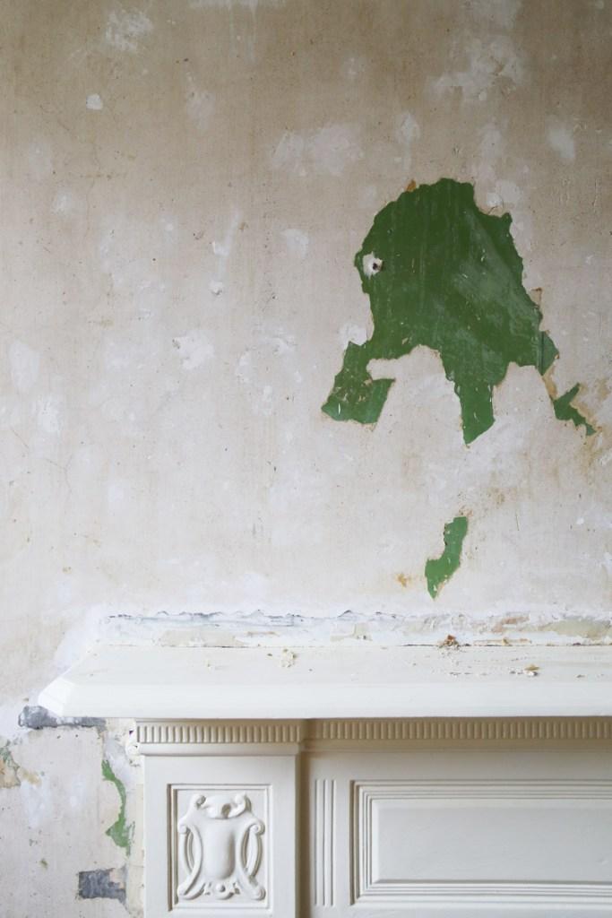 150510-WallPaperRemoval-Detail2