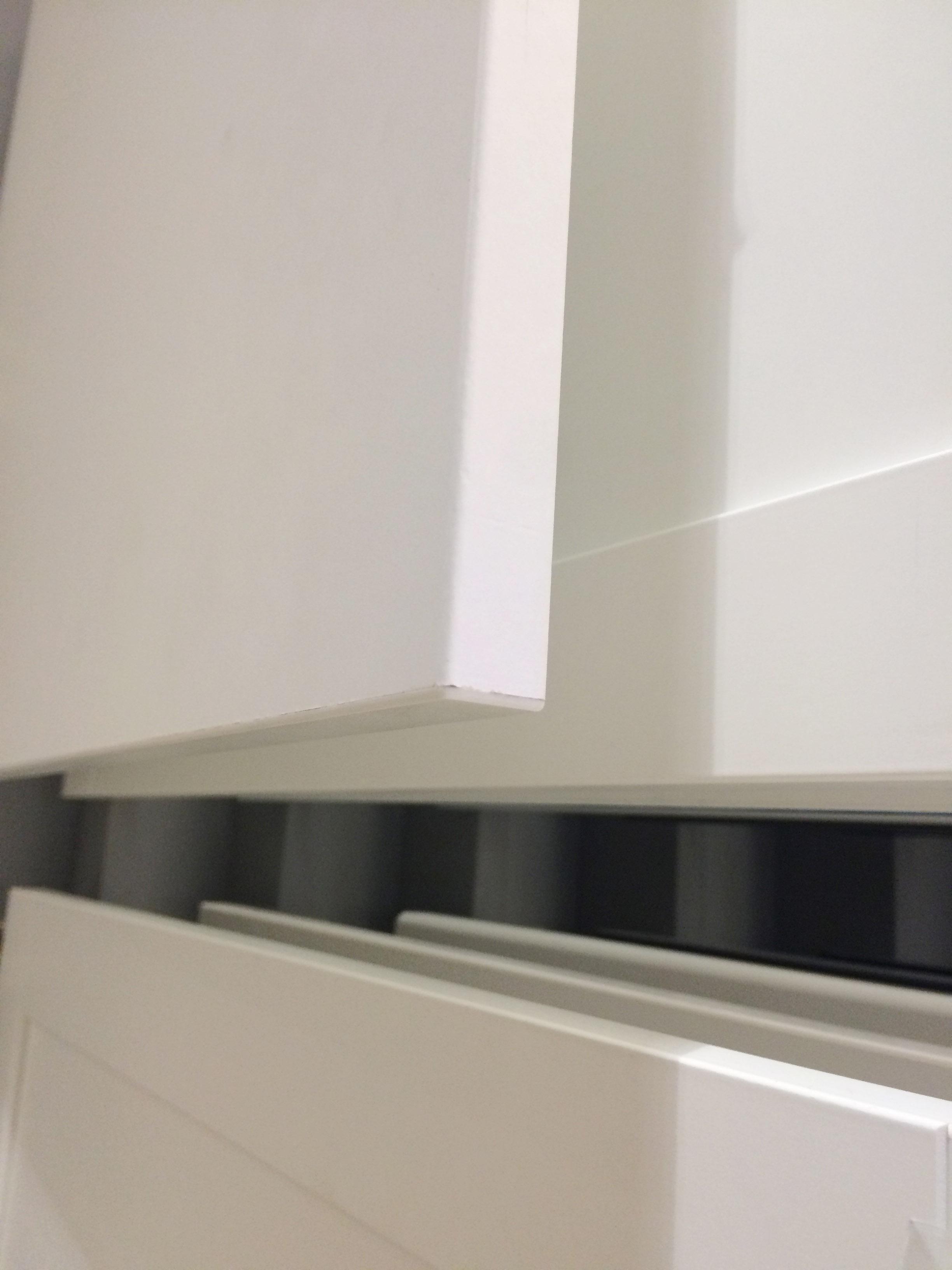 Ikea Decoded Door Eleven