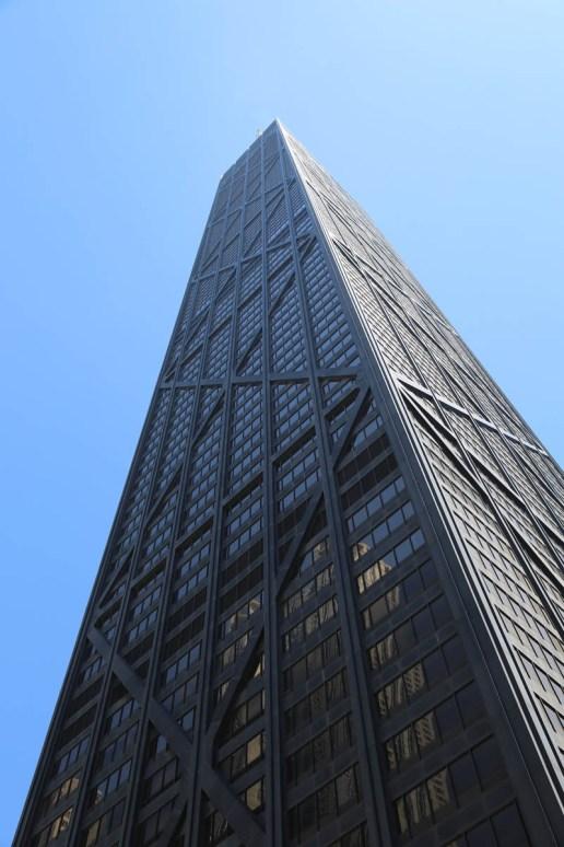150527-Chicago11